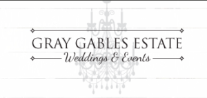 Gray Gables Estate - Portland Wedding Venue