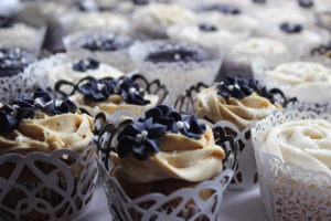 Creative ways to make your party stand out - Portland party catering