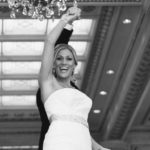 How to plan a flawless wedding